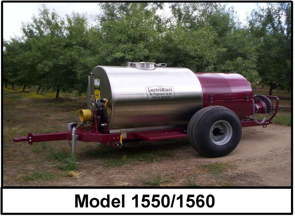 1550-60-lit