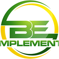 B.E. Implement