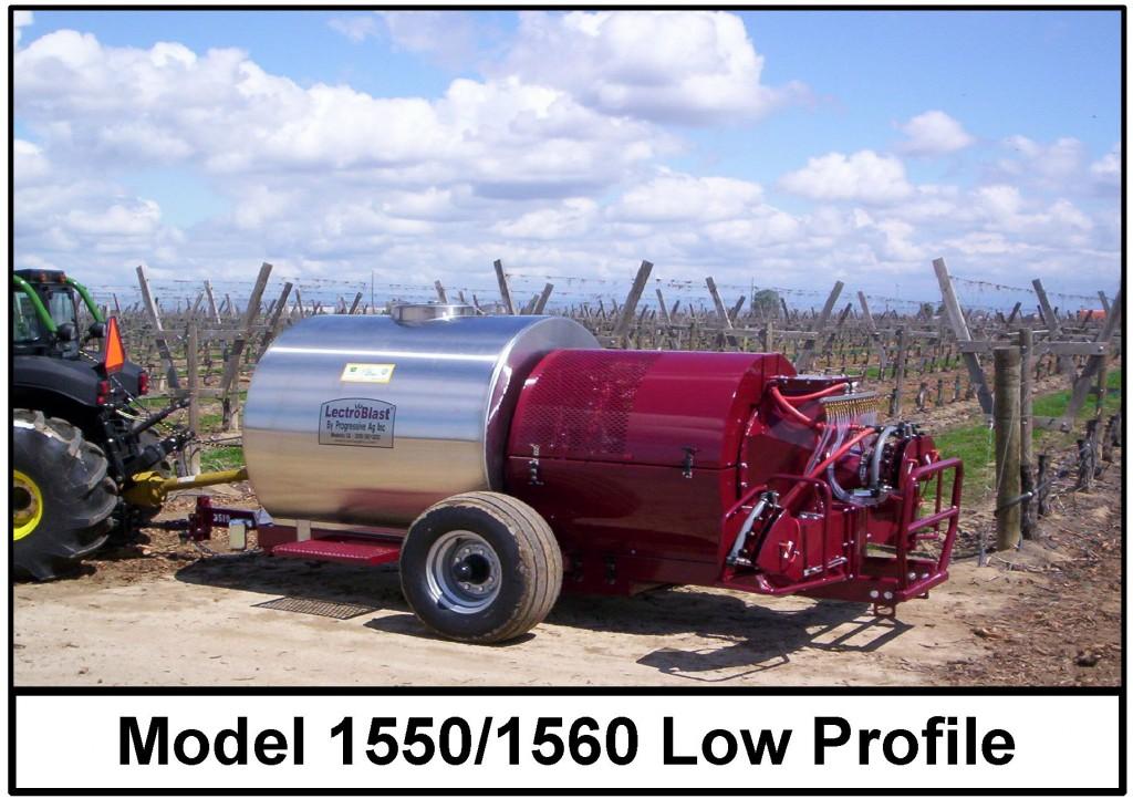 Model-1550-1560-Low-Profile-Lit