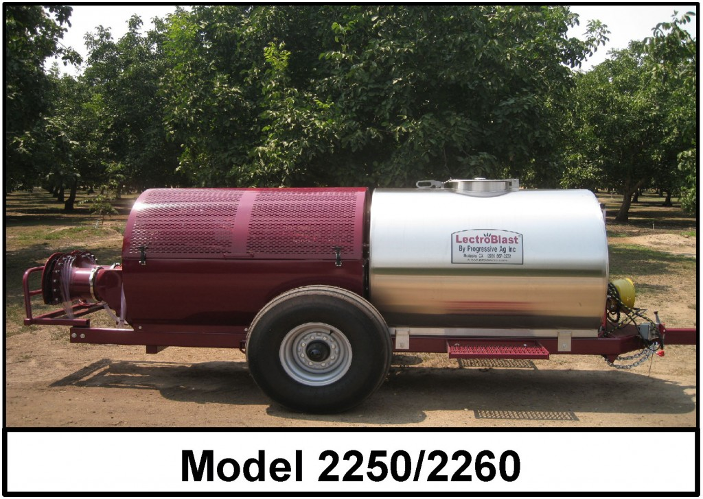 Model-2250-2260-Lit