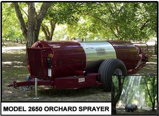 orchard-model-2650