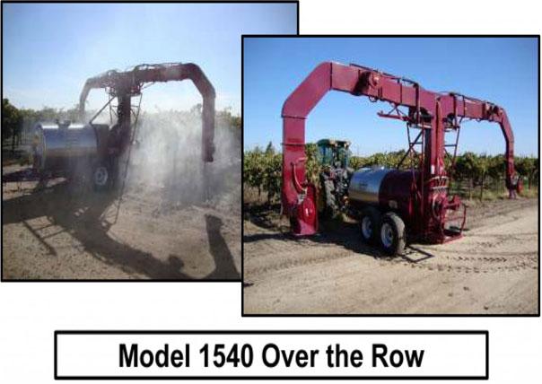 vineyard_row_1_3_Model-1540-Over-the-Row-Dec