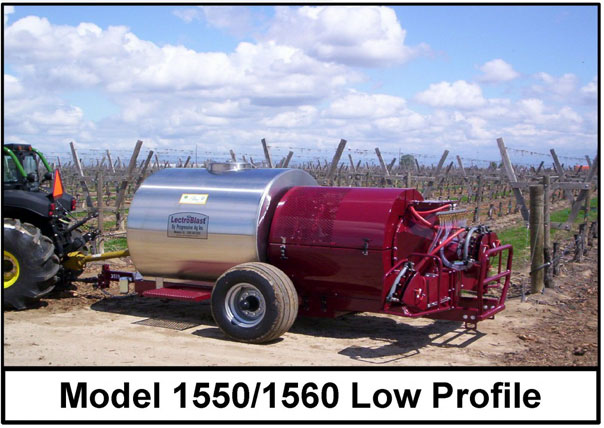 vineyard_row_2_1_Model-1550-1560-Low-Profile-Lit