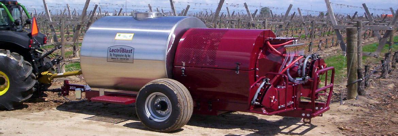 vineyard-slider1