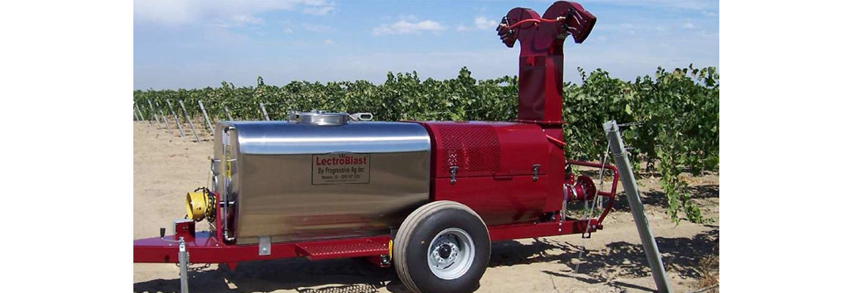 vineyard-slider2