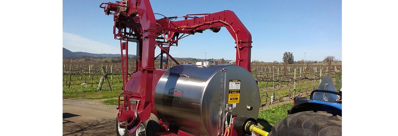 vineyard-slider4