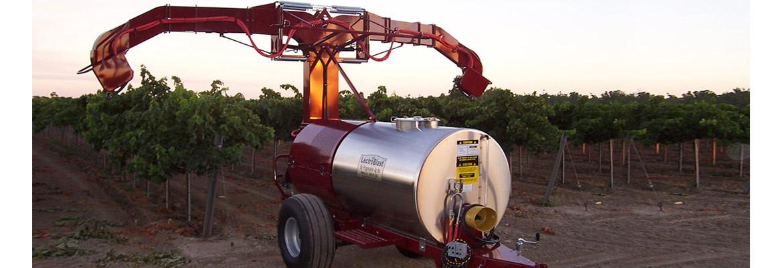 vineyard-slider5