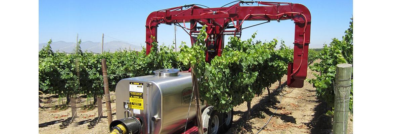 vineyard-slider6