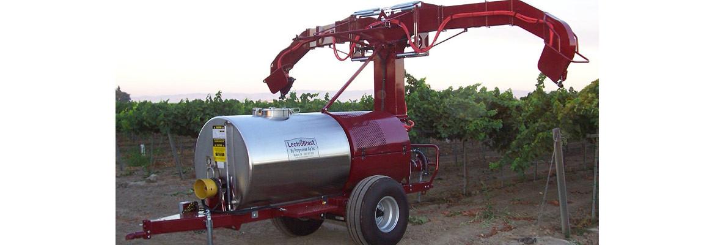 vineyard-slider7