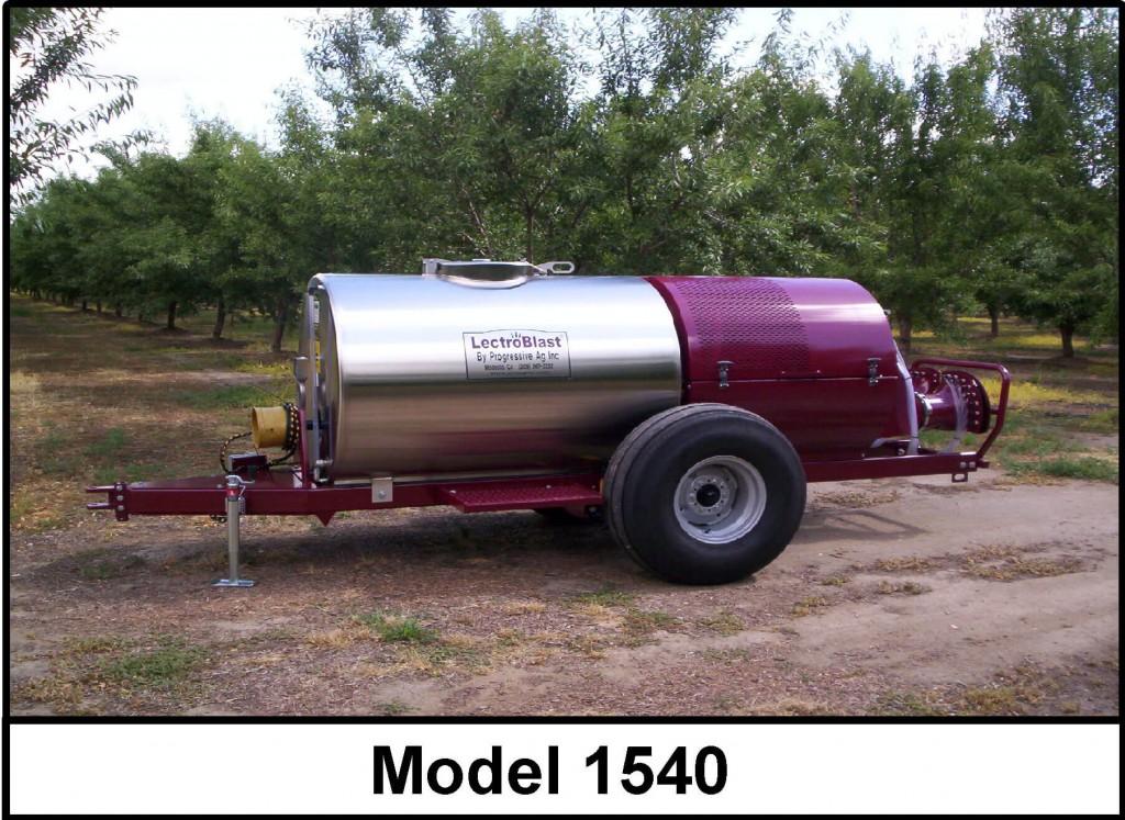 1540-lit