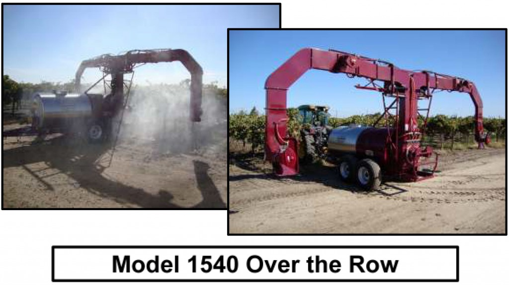 Model-1540-Over-the-Row-Dec