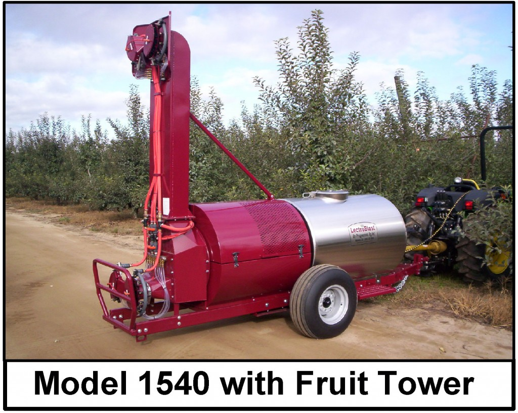 Model-1540-with-Fruit-Tower