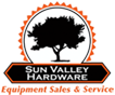 Sun Valley Inc